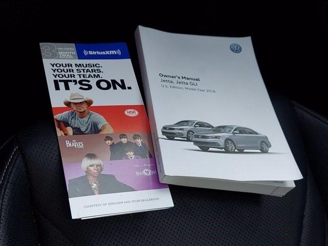 Volkswagen Jetta 2019 price $24,900