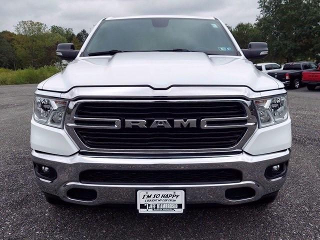 Ram 1500 2019 price $44,900