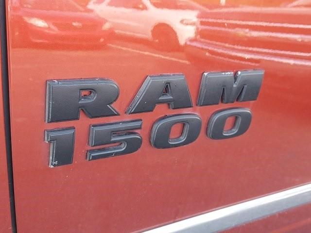 Ram 1500 2013 price $26,995