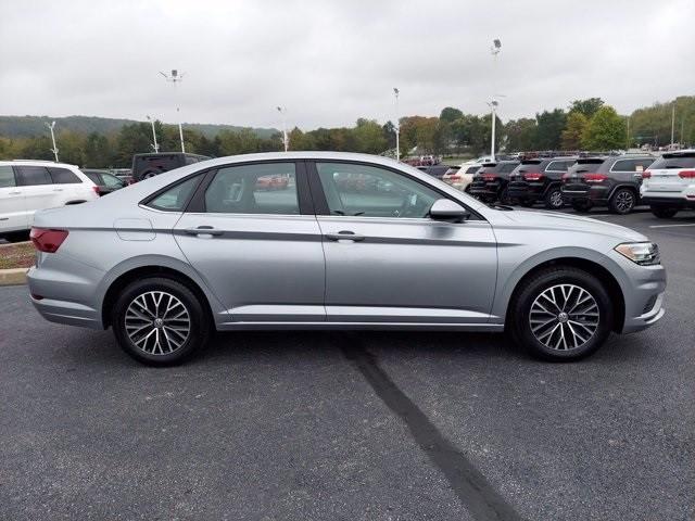 Volkswagen Jetta 2020 price $25,900