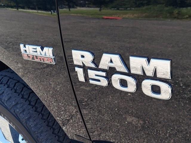 Ram 1500 2015 price $32,995