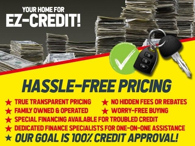 Nissan Xterra 2012 price $14,995