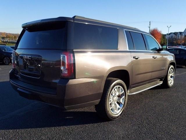 GMC Yukon XL 2015 price $35,900