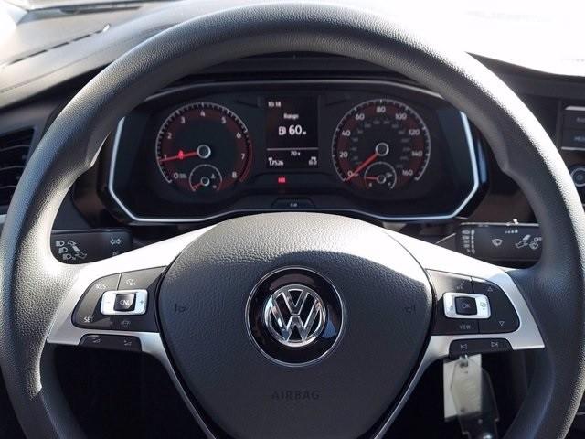 Volkswagen Jetta 2019 price $20,500