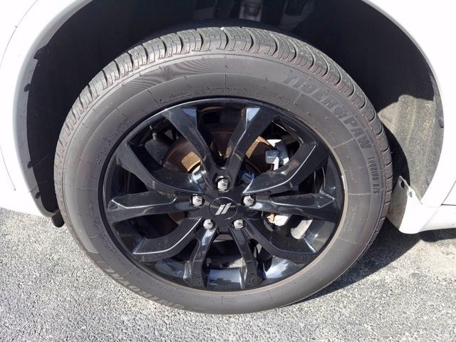 Dodge Durango 2019 price $40,595