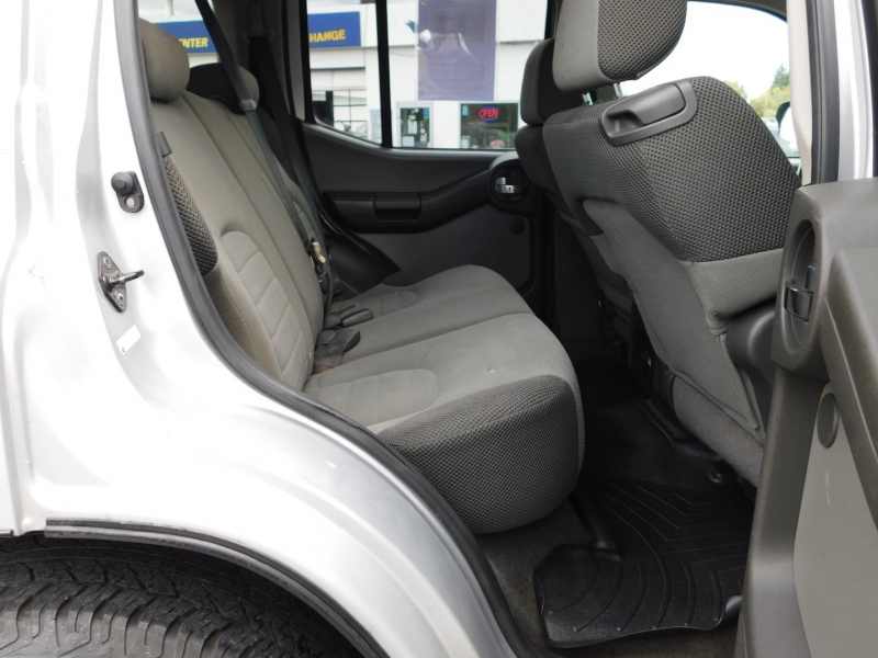 Nissan Xterra 2006 price $6,995