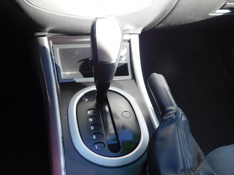 Mazda Tribute 2005 price $3,800
