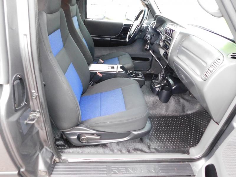 Ford Ranger 2008 price $7,995