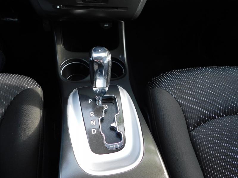 Dodge Journey 2016 price $8,995