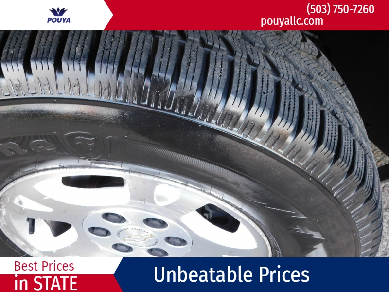 Chevrolet Avalanche 2008 price $13,995
