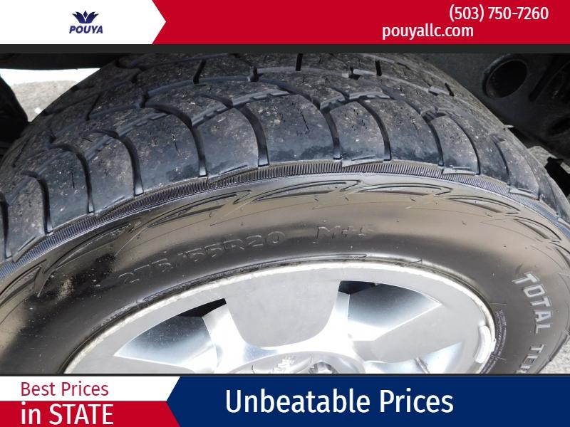 GMC Sierra 1500 2010 price $16,995