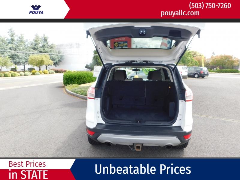 Ford Escape 2014 price $9,995