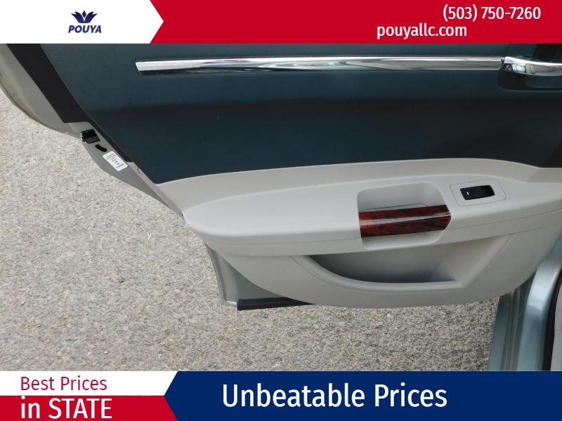 Chrysler 300 2006 price $5,995