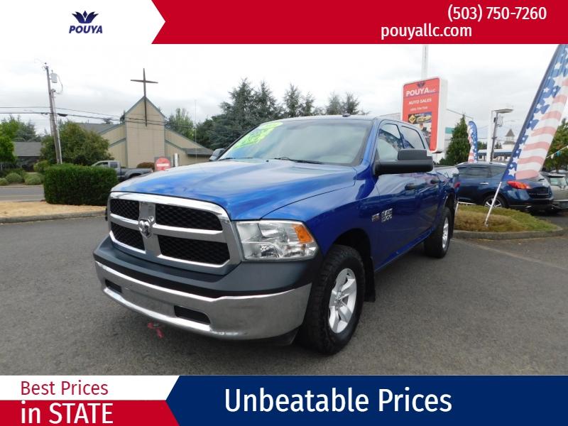 RAM 1500 2014 price $19,995