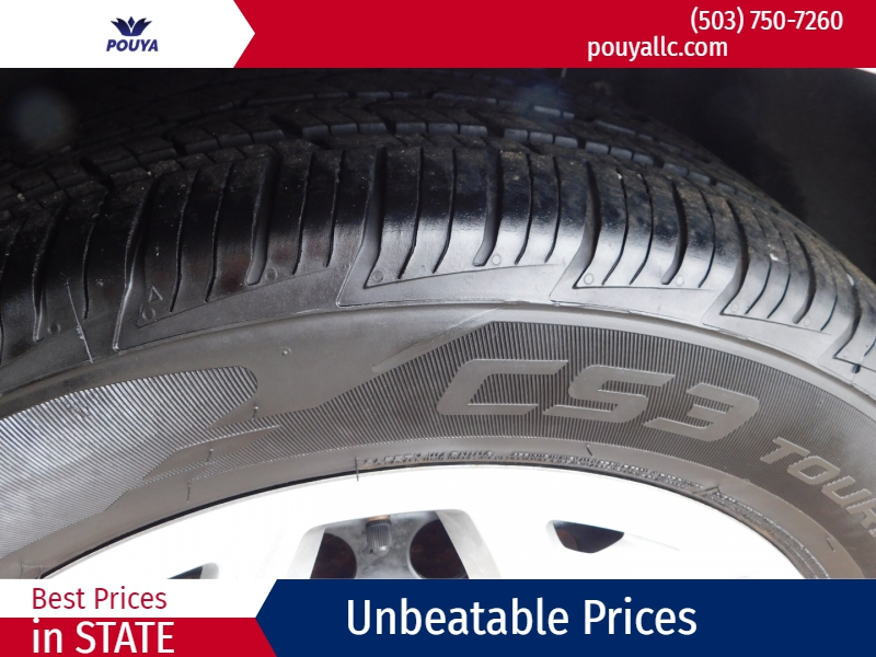 Ford Focus 2012 price $6,995