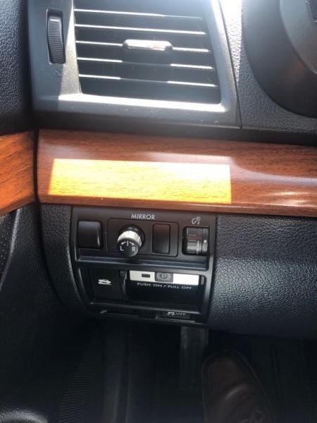 SUBARU OUTBACK AWD 2014 price $11,495