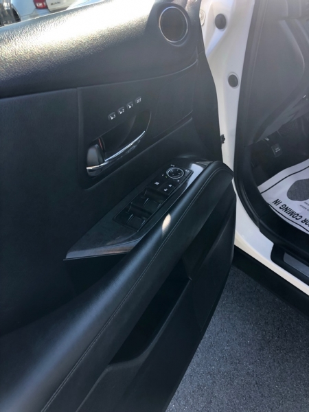 LEXUS RX 350 2014 price $15,495