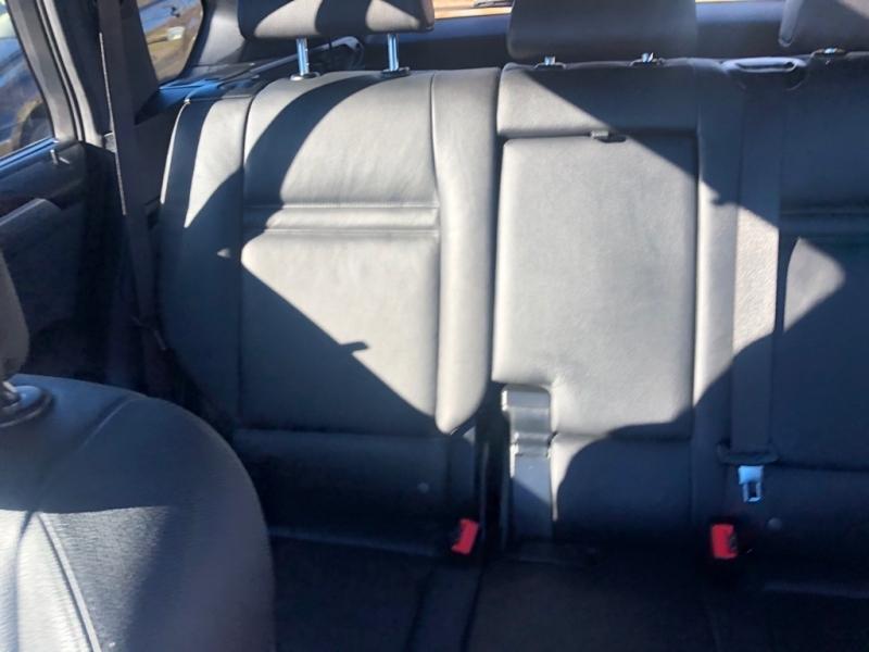 BMW X5 2012 price $14,495