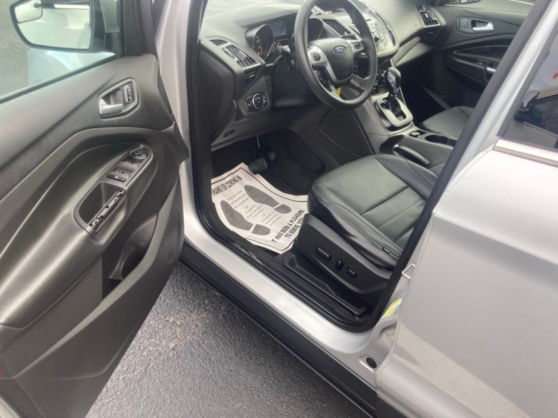FORD ESCAPE 2014 price $7,395