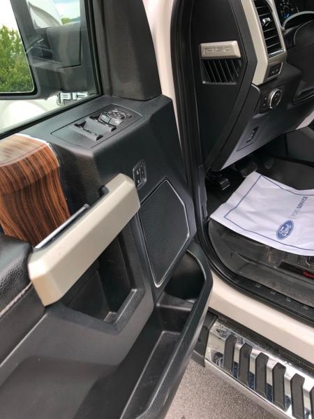 FORD F150 LARIAT 2017 price $34,995