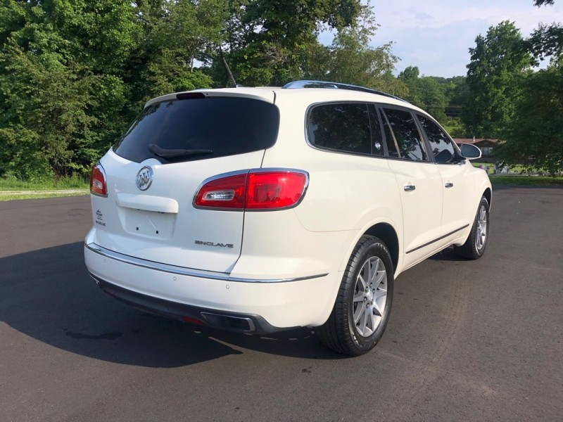 BUICK ENCLAVE 2013 price $14,495