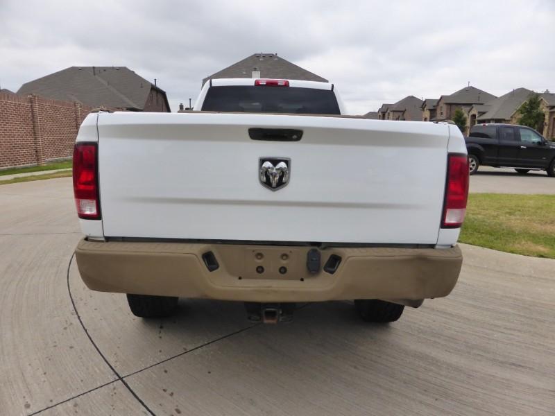 Dodge Ram 2500 2015 price $25,995
