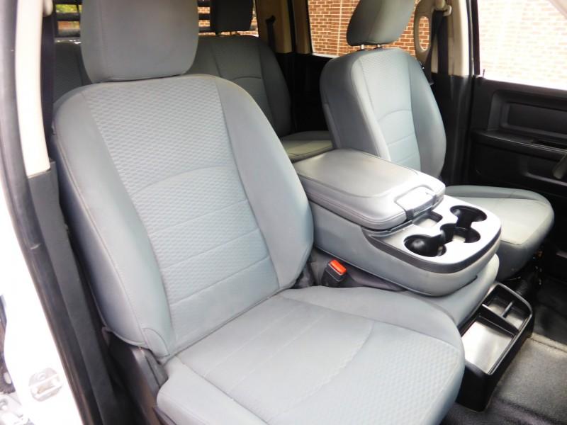 Dodge Ram 2500 2017 price $30,995