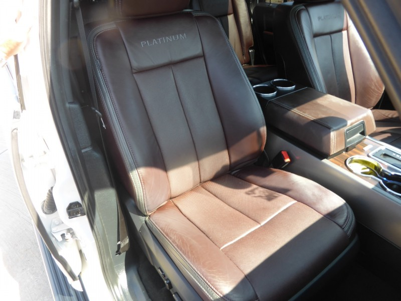 Ford Expedition 2015 price $26,995
