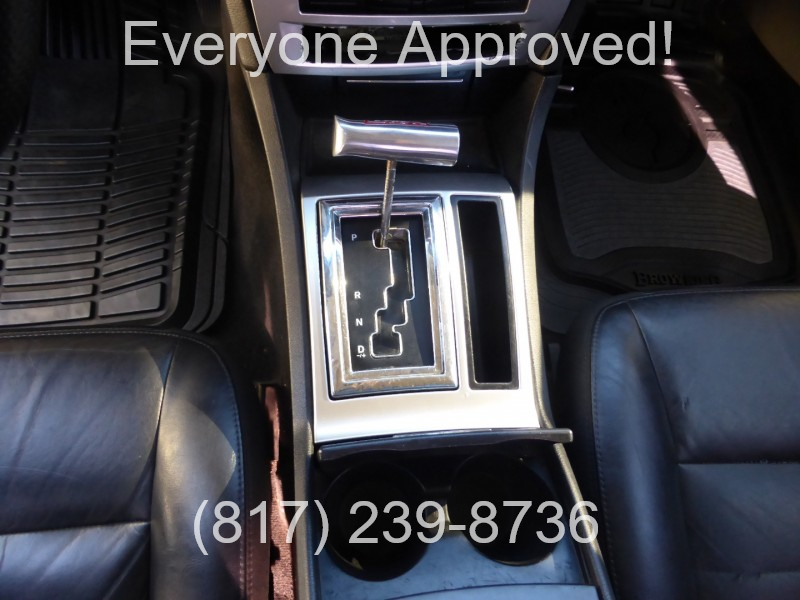 Dodge Charger 2006 price $4,495