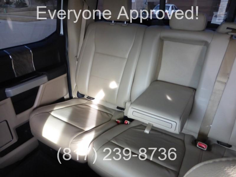 Ford Super Duty F-250 2017 price $31,995