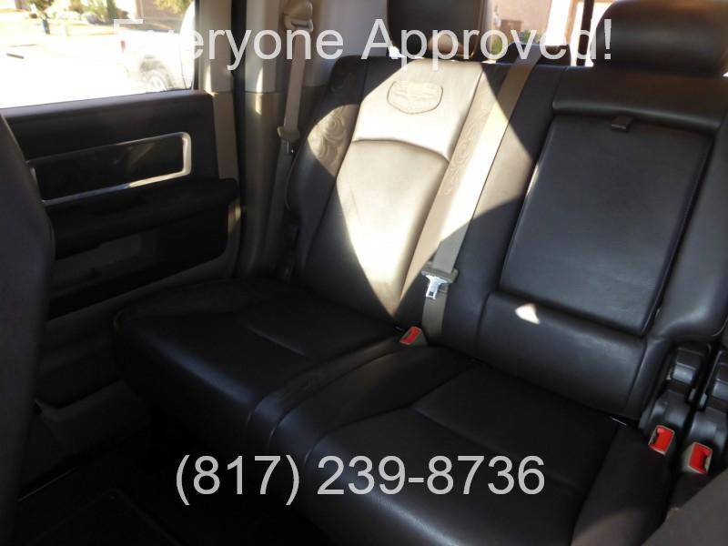 Dodge  2012 price $36,995