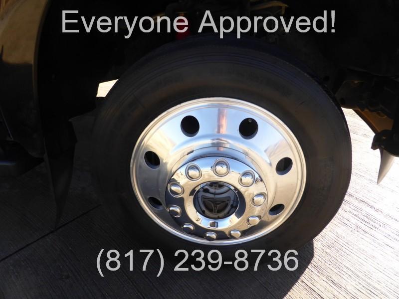 Ford Super Duty F-450 DRW 2015 price $51,995