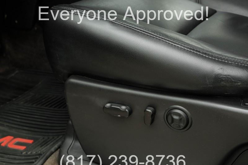 GMC Sierra 3500HD 2013 price $42,995