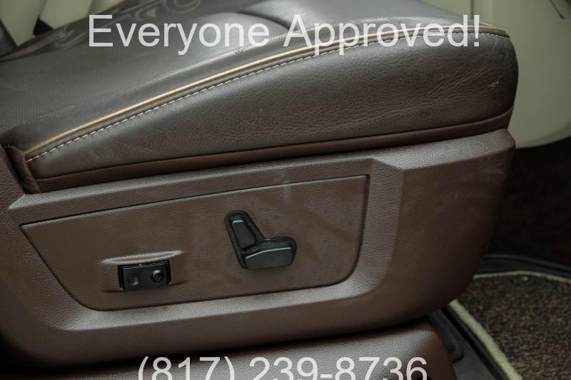Dodge Ram 1500 2016 price $29,995