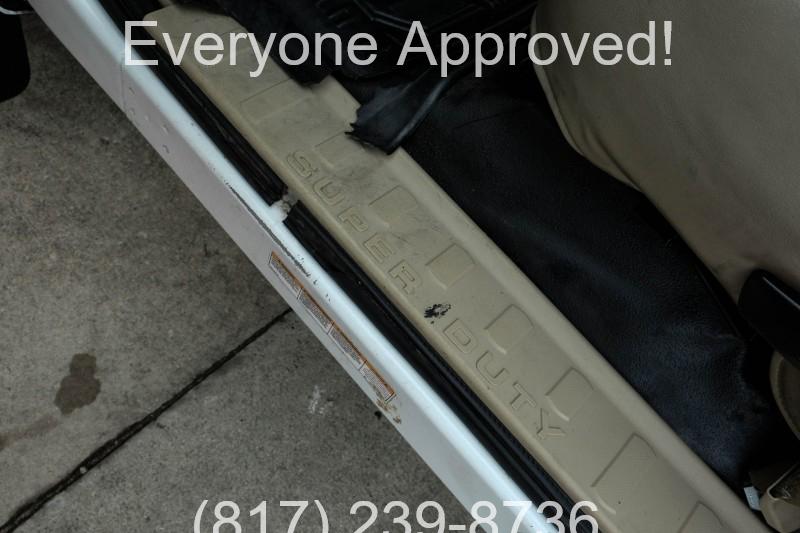 Ford Super Duty F-450 DRW 2008 price $16,995