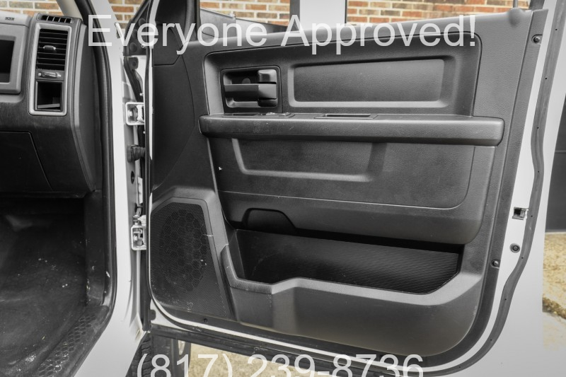 Dodge Ram 2500 2017 price $29,995
