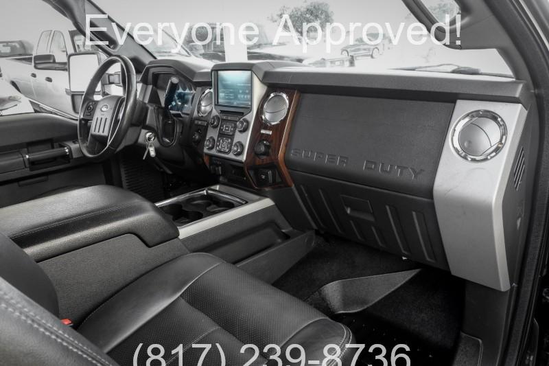Ford Super Duty F-250 2015 price $35,995
