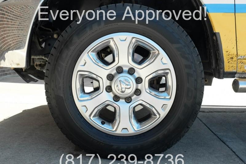 Dodge Ram 3500 2012 price $25,995