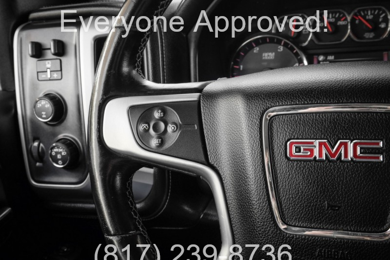GMC Sierra 3500HD 2015 price $31,995