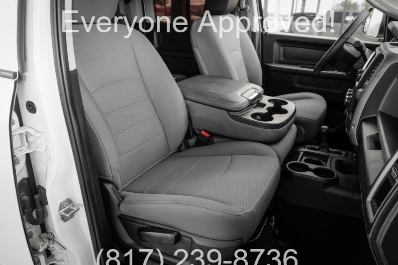 Dodge Ram 3500 2018 price $38,995