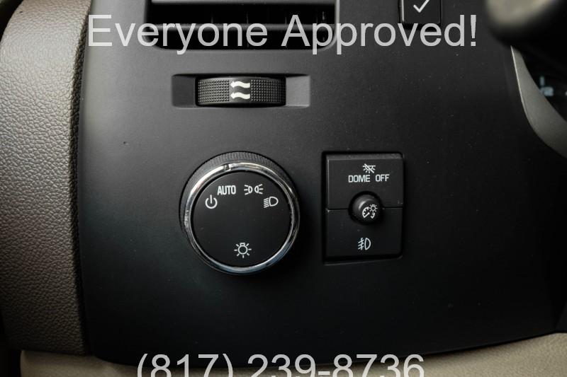 Chevrolet Silverado 3500HD 2012 price $29,995