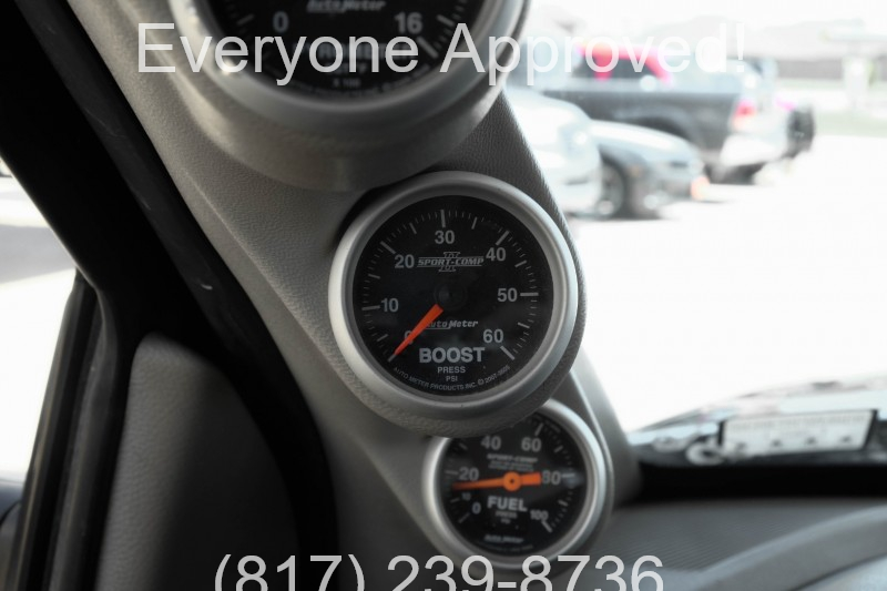 Dodge Ram 3500 2012 price $36,900