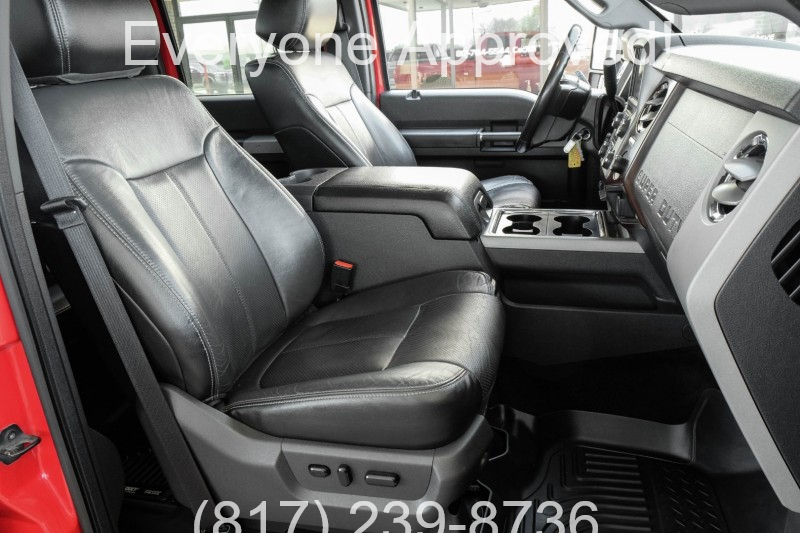 Ford Super Duty F-250 2014 price $31,995