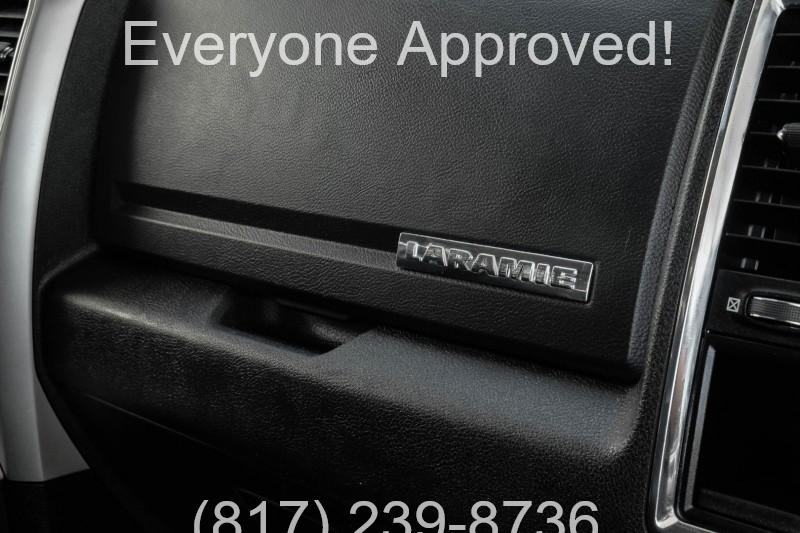 Dodge Ram 2500 2016 price $39,995