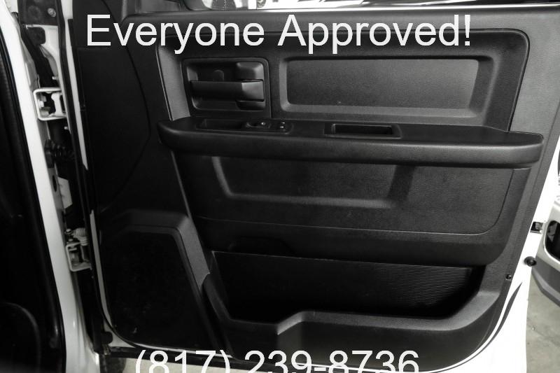 Dodge Ram 3500 2014 price $30,995