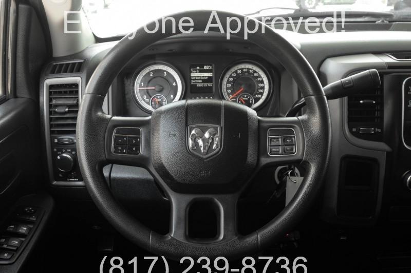 Dodge Ram 3500 2014 price $34,995