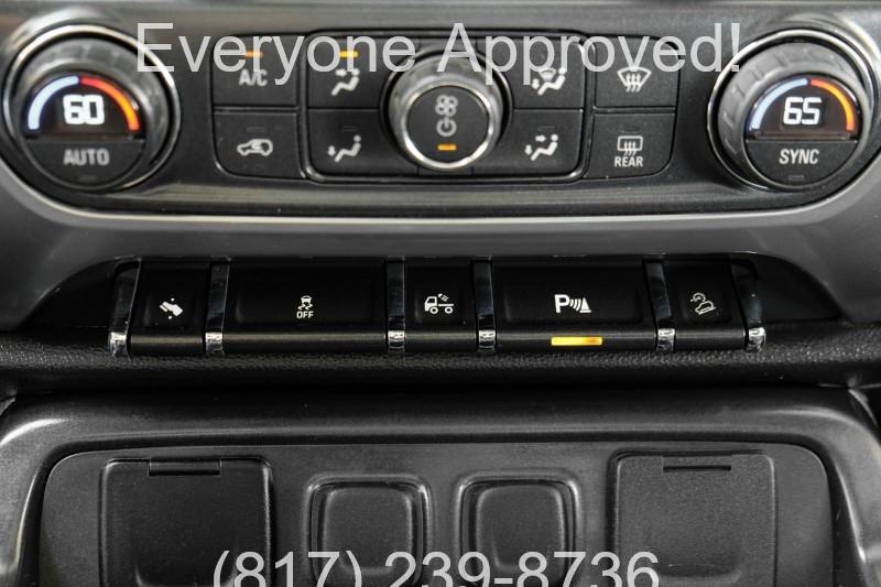 Chevrolet Silverado 1500 2014 price $26,995