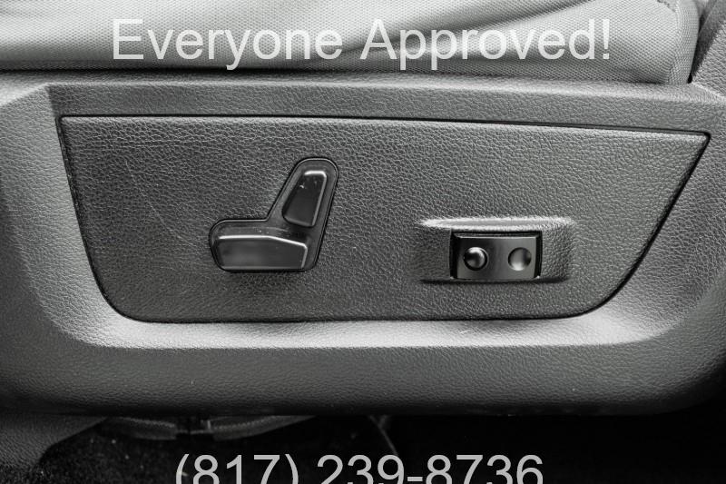 Dodge Ram 3500 2015 price $32,995