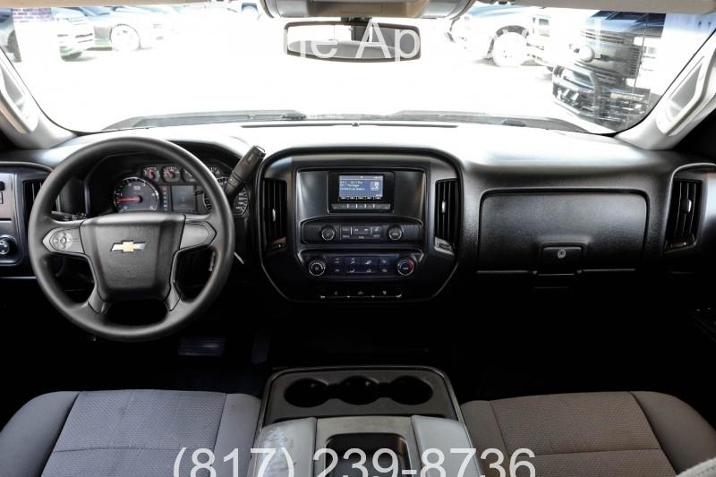 Chevrolet Silverado 3500HD 2015 price $34,995