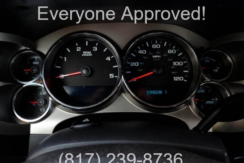 Chevrolet Silverado 3500HD 2011 price $28,995